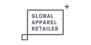 Global Apparel Retailer